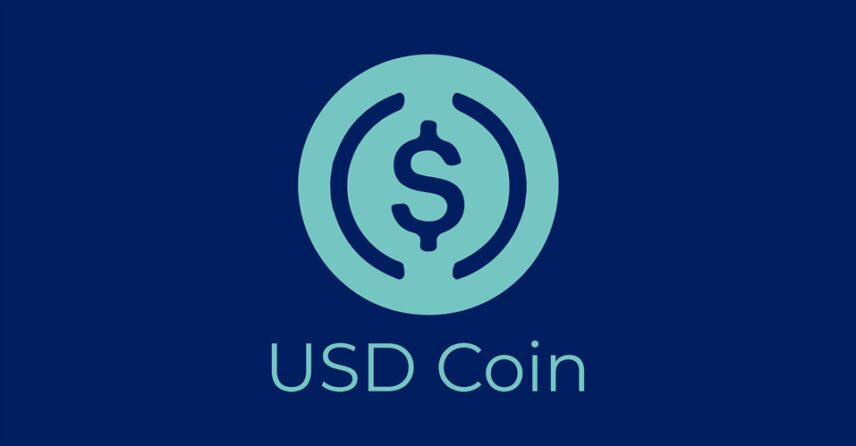 1000500P463Ednmain2020 05 25 Usdcoin2.Png