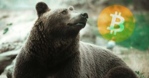 Bitcoin Filled A Bearish Gap On Cme Futures And Now