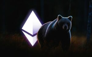 Eth Cover 2