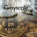 Greyscale Btc Saw 2 Million Weekly Investments In 2018 696X449 1