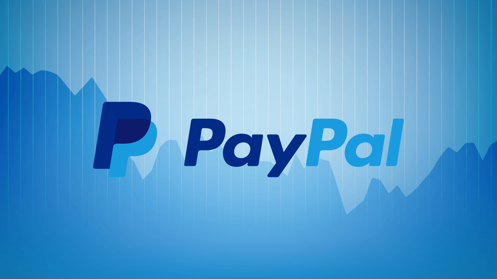 Paypal.png 1