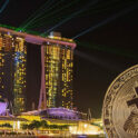 Singapore Gst Crypto Proposal One Of The Friendliest Tax Regulations In The World 1440X564 C