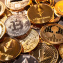The Top 3 Cryptocurrencies What Makes Them A Success