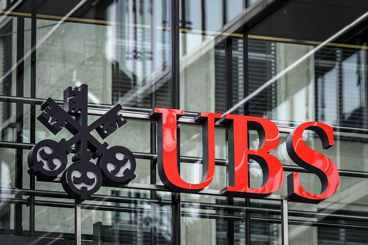 Ubs Stake In Clearstream Fund Centre Deutsche Borse Sell.jpeg