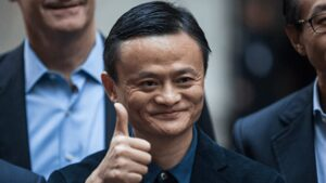 Artificial Intelligence Could Be The Cause Of A Hypothetical World War Iii Alibabas Jack Ma Hints.png