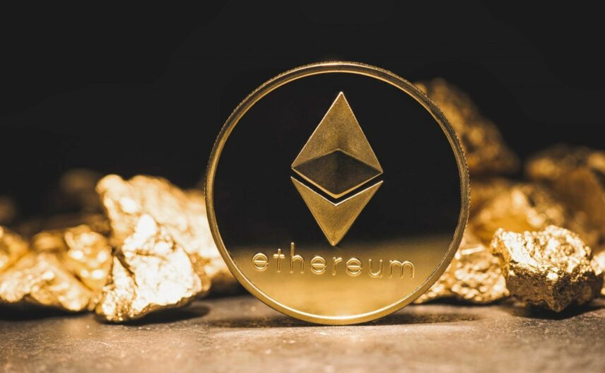 Ether Gold E1537155147402