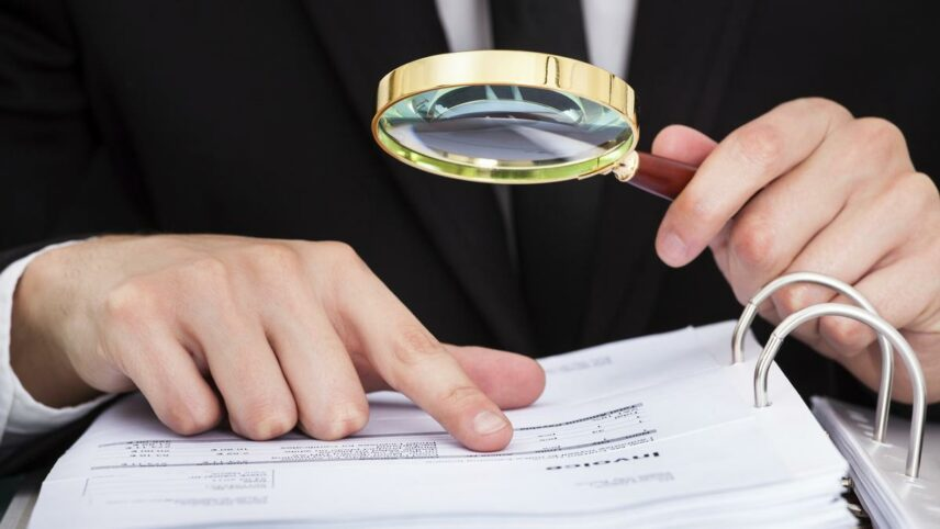 Investigation Magnifying Glass 1200Xx3866 2175 0 202