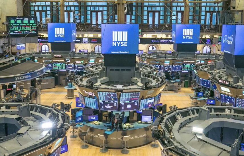 Nyse Floor 2 1000X640.Png