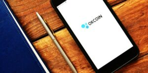 Okcoin To Launch In Japan After Obtaining License1