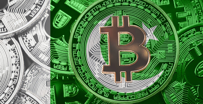What Is Cryptocurrency And How Can It Help Pakistan 1