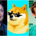 79825 04 Elon Musk Agrees With Ethereum Co Founder About Major Dogecoin Upgrade Full 1