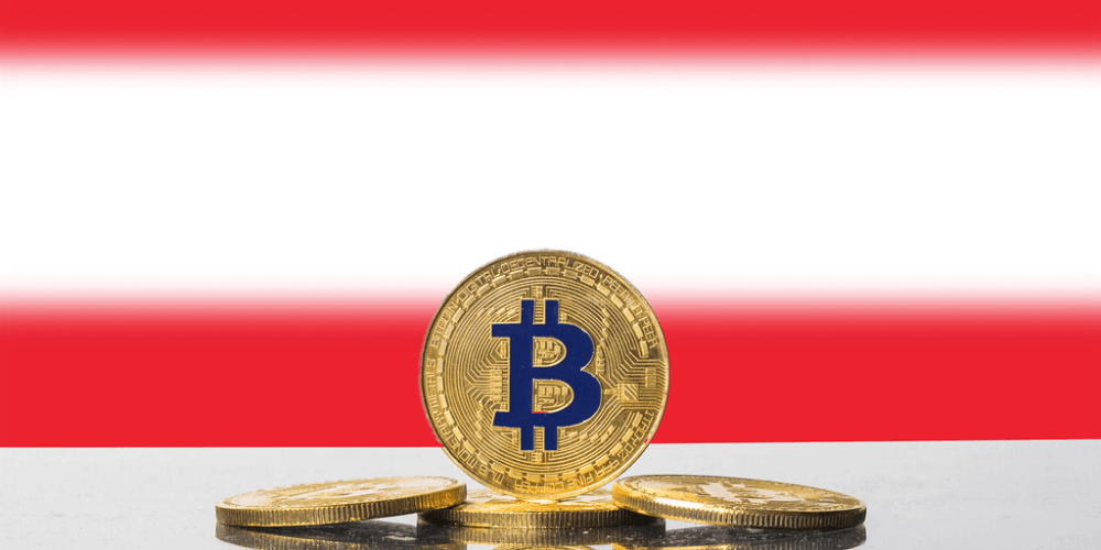 Crypto Firms Fma Licenses Becomes Obligatory In Austria