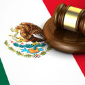 Mexico Considers New Cryptocurrency Law 15069505111314 Image