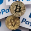 Paypal Cryptocurrency Bitcoin 810X524 1