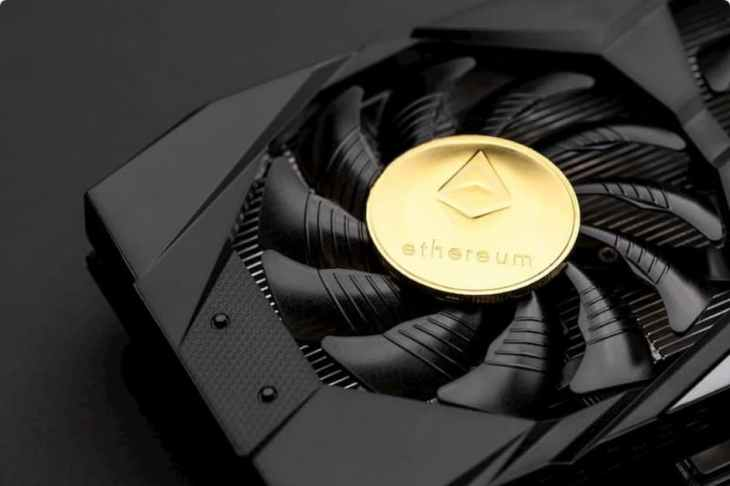 Beepool The Fourth Largest Ethereum Mining Pool Shuts Down Due To Chinas Crackdown 1