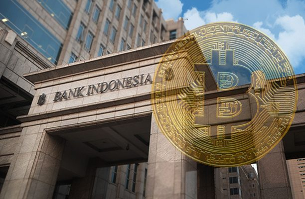 Indonesia Faces Ban Against Bitcoin And Other Forms Of Cryptocurrency