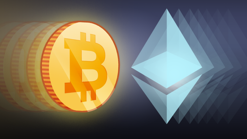 Kryptomoney.com A New York Venture Capitalist Suggests Bitcoin And Ethereum Are 'Fundamentally Oversold