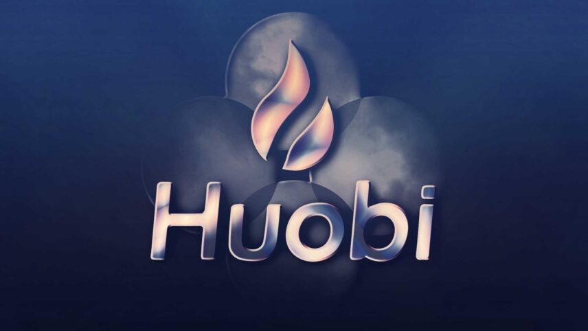 Huobi On Fire Successful First Ieo Xrp Contracts And Dedicated Team To Serve Institutions 3A7Decce1Ca0323121E5Debcf25A0Ddc