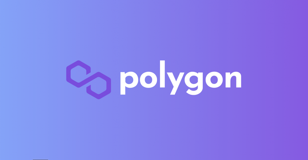 Polygon Matic Nfts On Niftykit 1024X533 1
